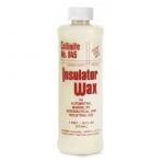 Collinite No.845 Insulator Wax skystas vaškas