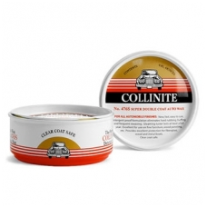 Collinite No.476S Super Double Coat