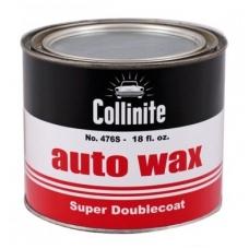 Collinite No.476S Super Double Coat