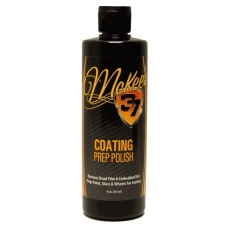 McKee's 37 Coating Prep Polish