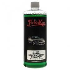 Finish Kare 118 Super Concentrated Shampoo šampūnas