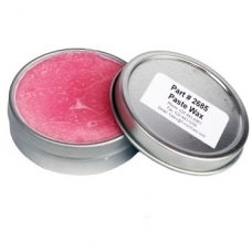Finish Kare 2685 Pink Wax testeris
