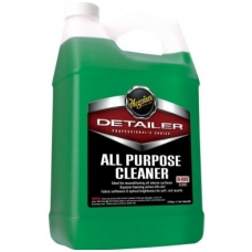 Meguiar's All Purpose Cleaner koncentruotas valiklis