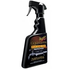 Meguiar's Bug and Tar Remover