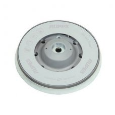 Rupes Backing Plate LHR15