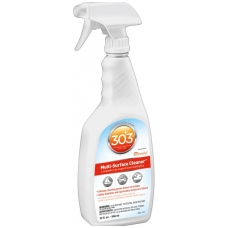 303 Multisurface Cleaner