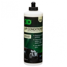 3D LVP Conditioner odos priežiūros priemonė