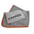 CarPro DHydrate 100x70 dviguba džiovinimo šluostė