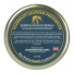 Colourlock Elephant Leather Preserver