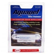 Aquapel Glass Treatment & Rain Repellant danga stiklui