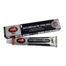 Autosol Aliuminium Polish