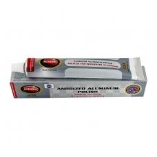 Autosol Anodised Aiuminium Polish