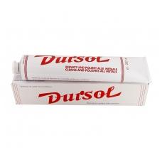 Autosol Dursol Metal Polish metalų poliravimo pasta