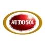 autosol logo-1