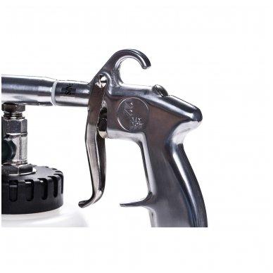 BenBow PRO Cleaning Gun Premium 3