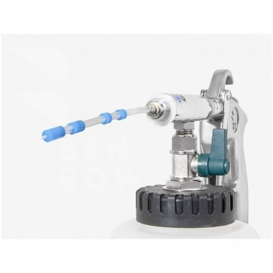BenBow PRO Cleaning Gun Classic 2