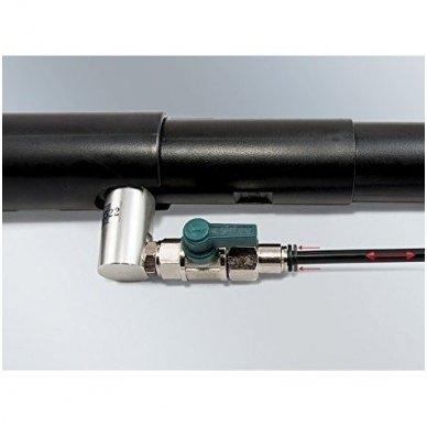 BenBow Vacuum Gun Classic 3