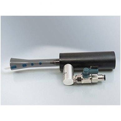 BenBow Vacuum Gun Classic 2