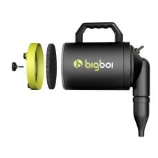 BigBoi BlowR Buddi karšto oro džiovintuvas