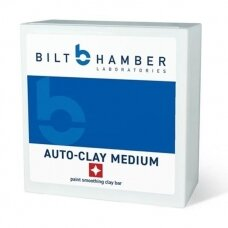Bilt Hamber Auto Clay - Medium