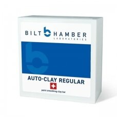 Bilt Hamber Auto Clay - Regular