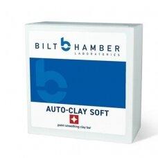 Bilt Hamber Auto Clay - Soft