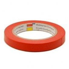 CarPro Masking Tape 15x40