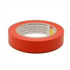 CarPro Masking Tape 24x40