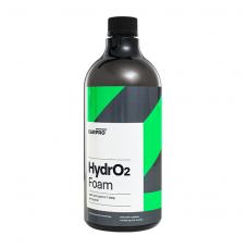 CarPro Hydro Foam Wash & Coat