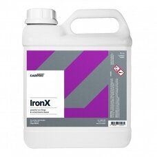 CarPro IronX metalo dulkių valiklis