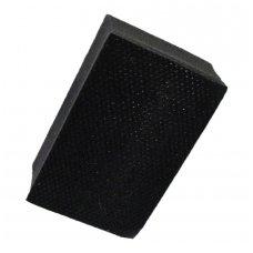 CarPro PolyShave Block