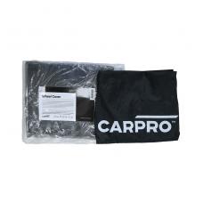 CarPro Waterproof Wheel Cover