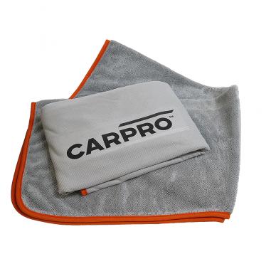 CarPro DHydrate 50x55 dviguba džiovinimo šluostė