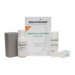 Colourlock Leather Strong Cleaning & Conditioning Kit