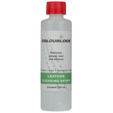 Colourlock Leather Cleaning Spirit