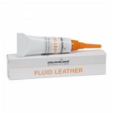 Colourlock Fluid Leather skysta oda