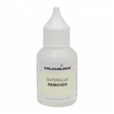 Colourlock Super Glue Remover