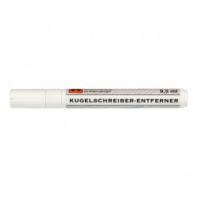 Colourlock Ballpoint Pen & Biro Remover