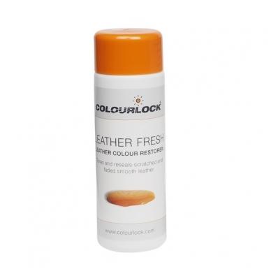 Colourlock Leather Fresh dažai odai
