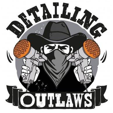 Detailing Outlaws Buckanizer 6