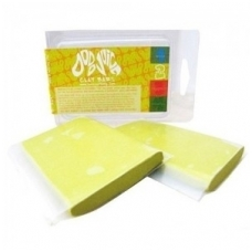Dodo Juice Basics of Bling Clay 2x55g