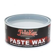 Finish Kare 2685 Pink Wax