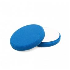 Flexipads Blue EVO+ Medium