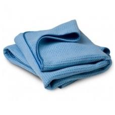 Flexipads Blue Wafel
