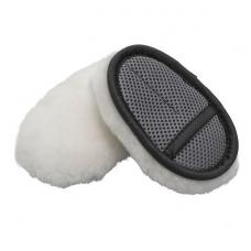 Flexipads Finger Merino Soft Wool