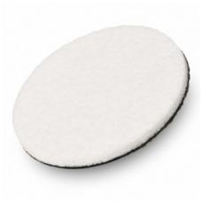 Flexipads Stiklo poliravimo diskas