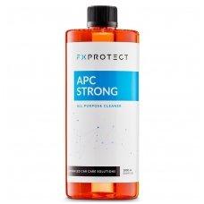 FX Protect APC Strong koncentruotas valiklis
