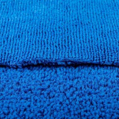 FX Protect Mystic Blue 350GSM mikropluošto šluostė 3
