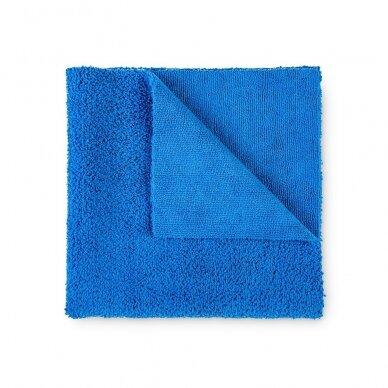 FX Protect Mystic Blue 350GSM mikropluošto šluostė 2