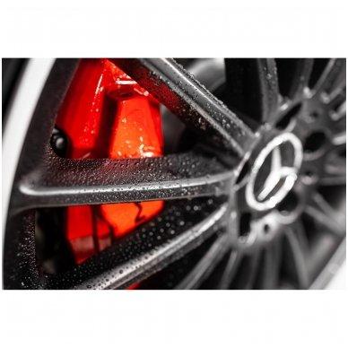 FX Protect Wheel Armor danga ratlankiams 3
